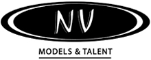 Find Models Today - New View Modeling Agency