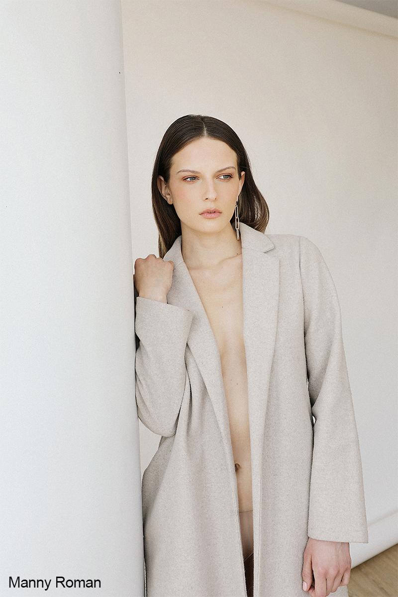 Bianca Maier