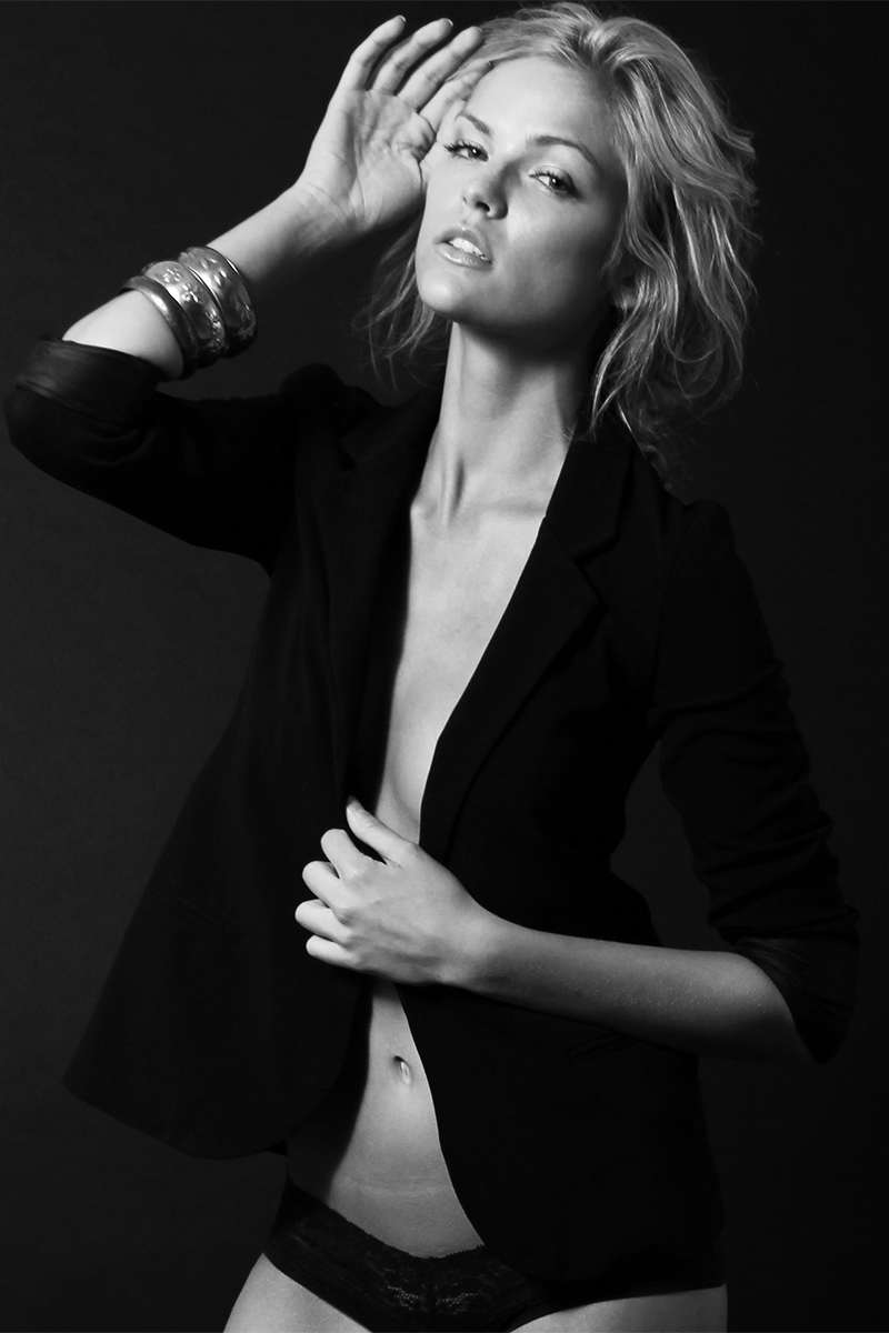 Ashley Booth