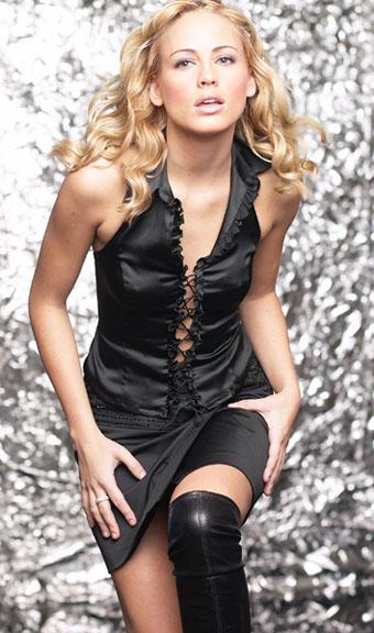 Heather Loyal