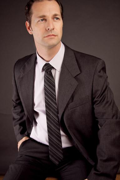 Jason Loftin