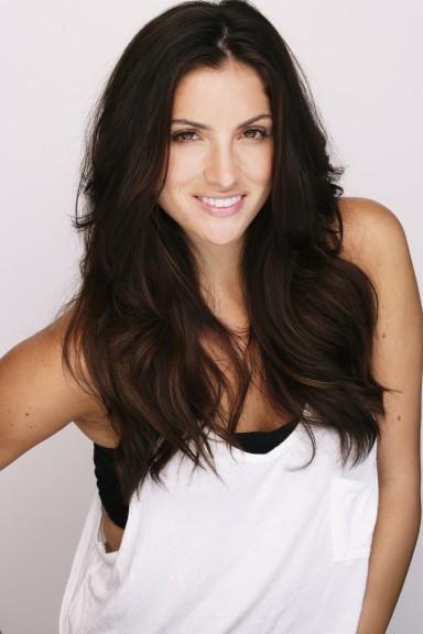 Jessica Hibler