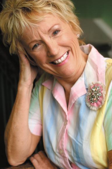 Barb Duncan