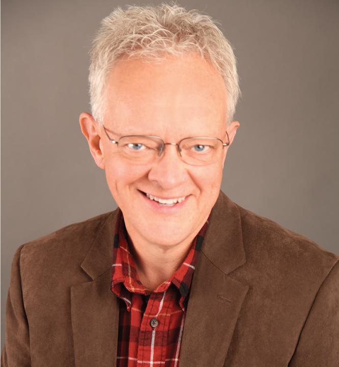 Jim Osborn
