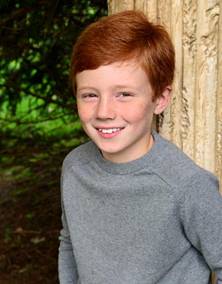 Aidan McCracken Comp 06