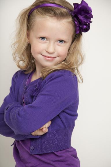 Jillian Preteen ModelPhotography Portfolio Idea | Photography ...