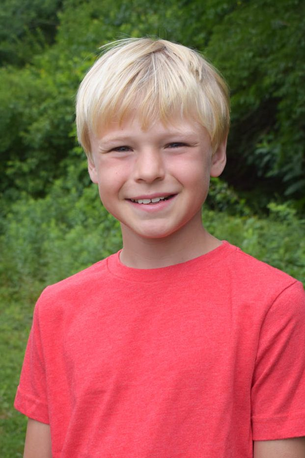 Tyler Andersen