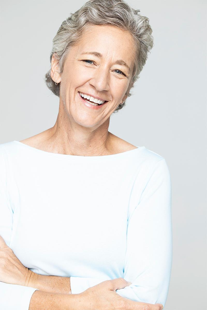 Karen Morgan