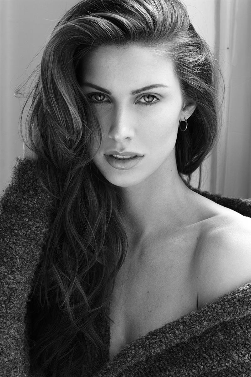 Katherine Webb-McCarron