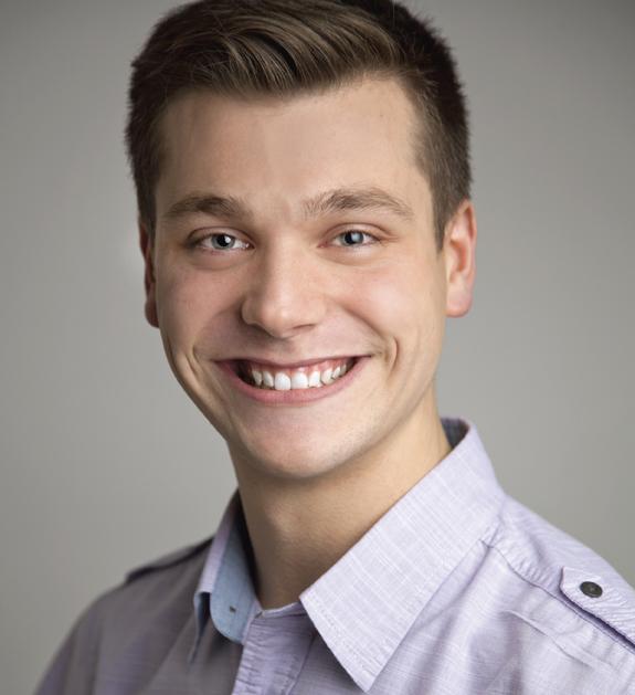 Tyler Costa