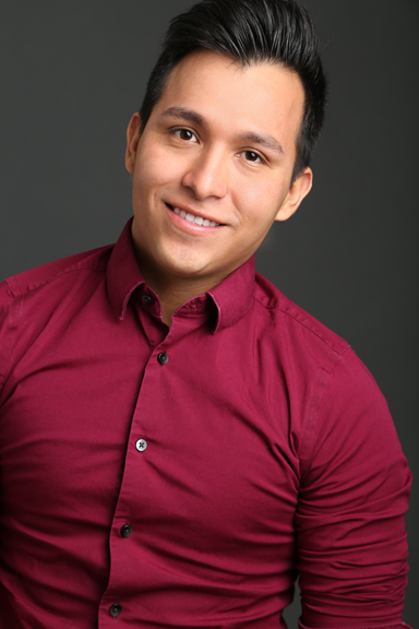 Alejandro Ro1