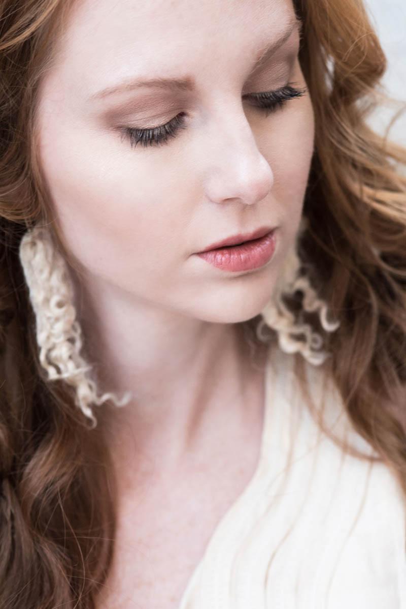 Megan Wise
