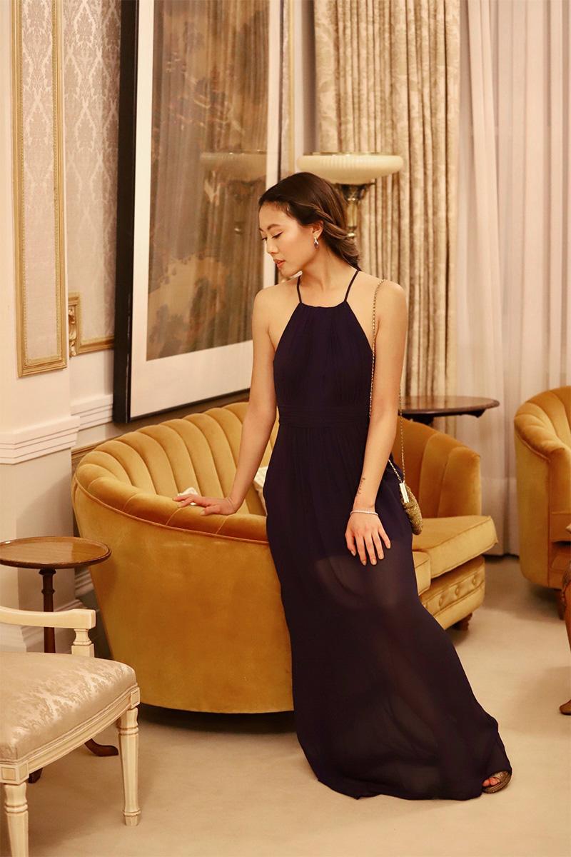 Juliana Yip-Ono