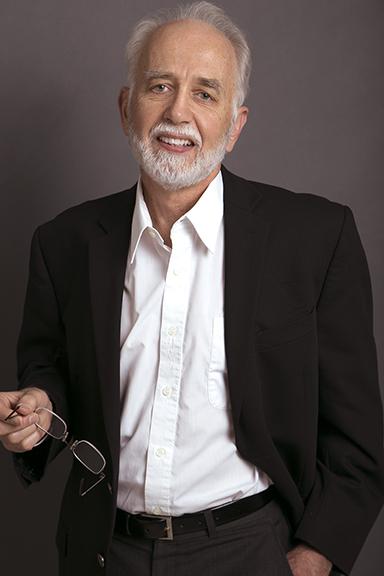 Jeffrey Nielsen