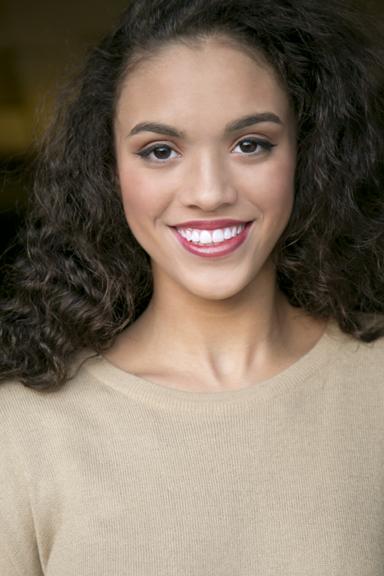 Layla Cline