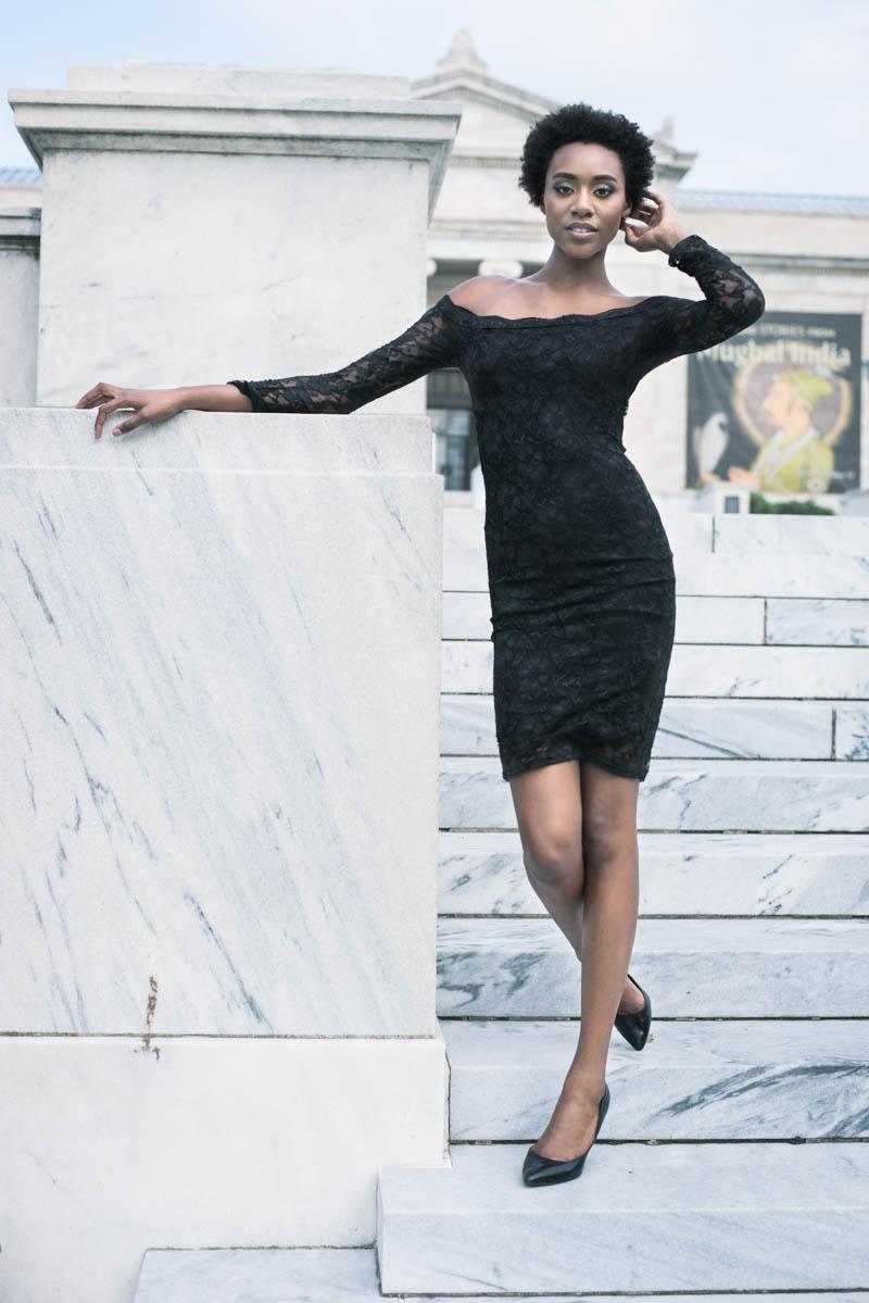 Mariah Payne