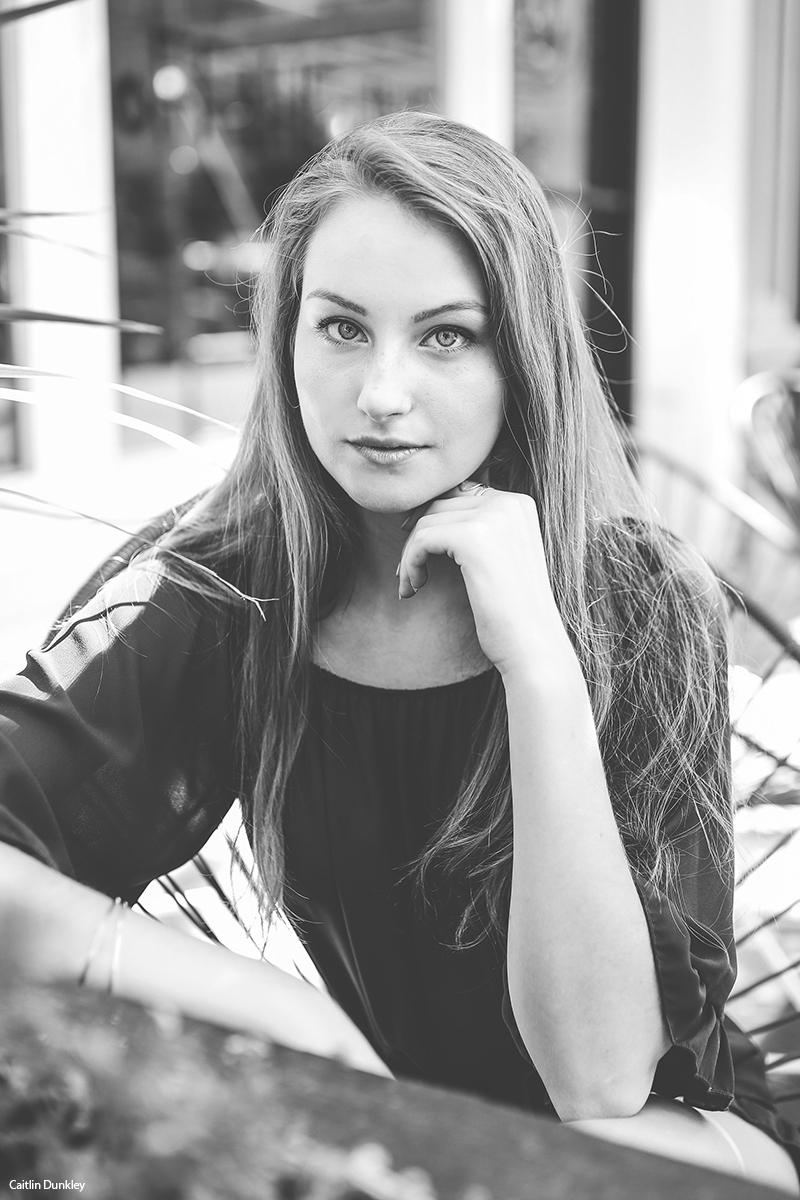 Allie Maciag