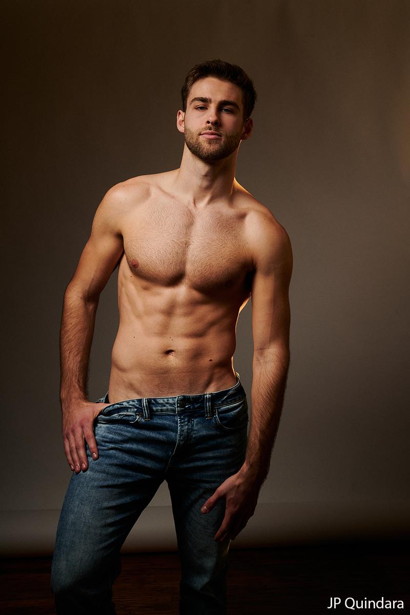 Jared Hollar