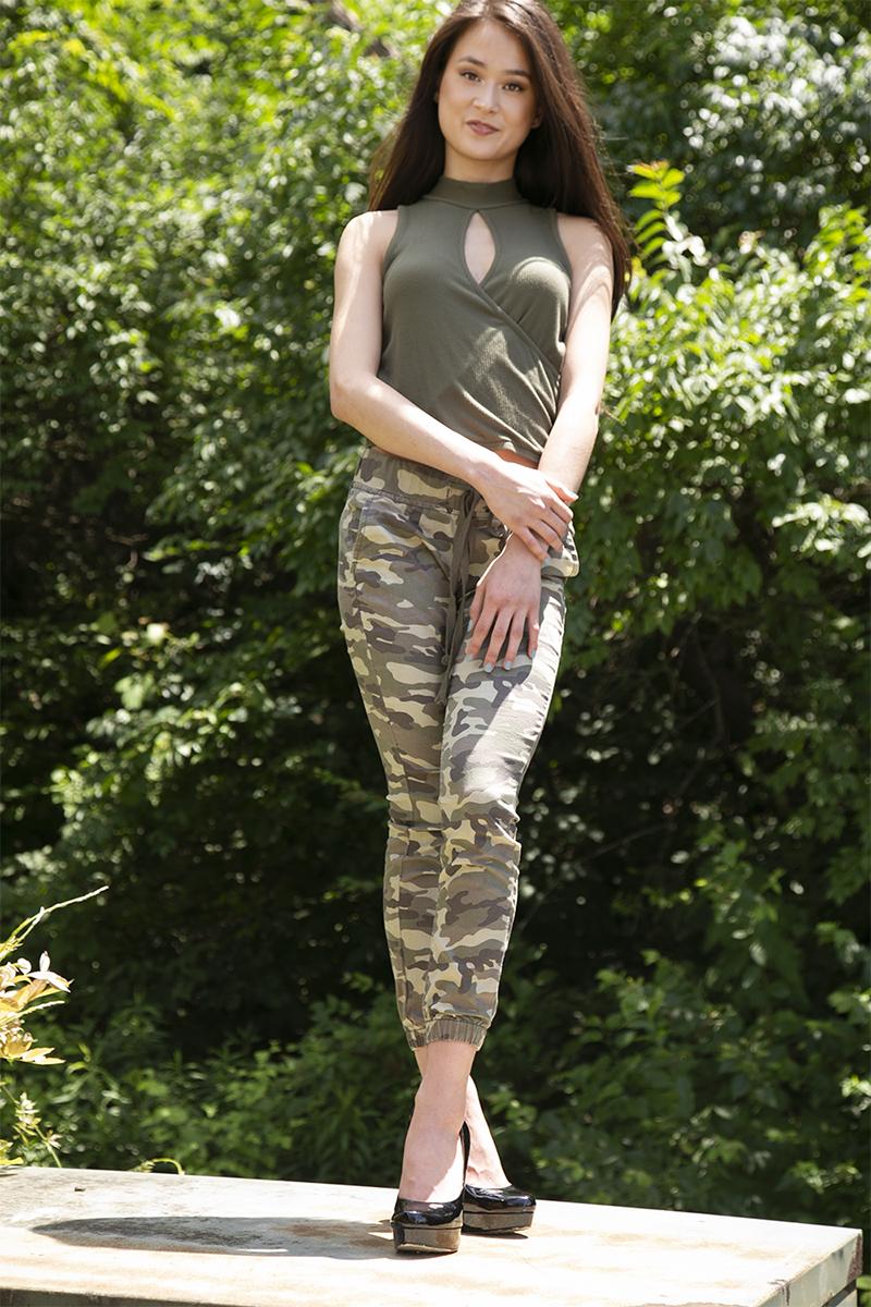 Michelle Karp