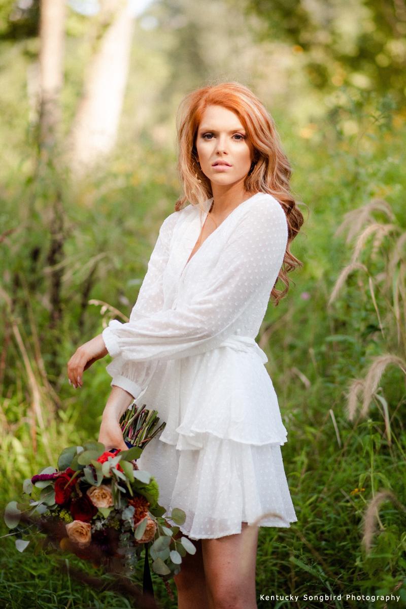 Abby Rowe