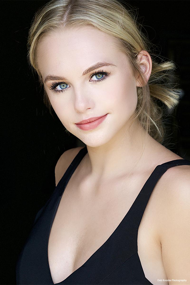 Alexis Lubecki