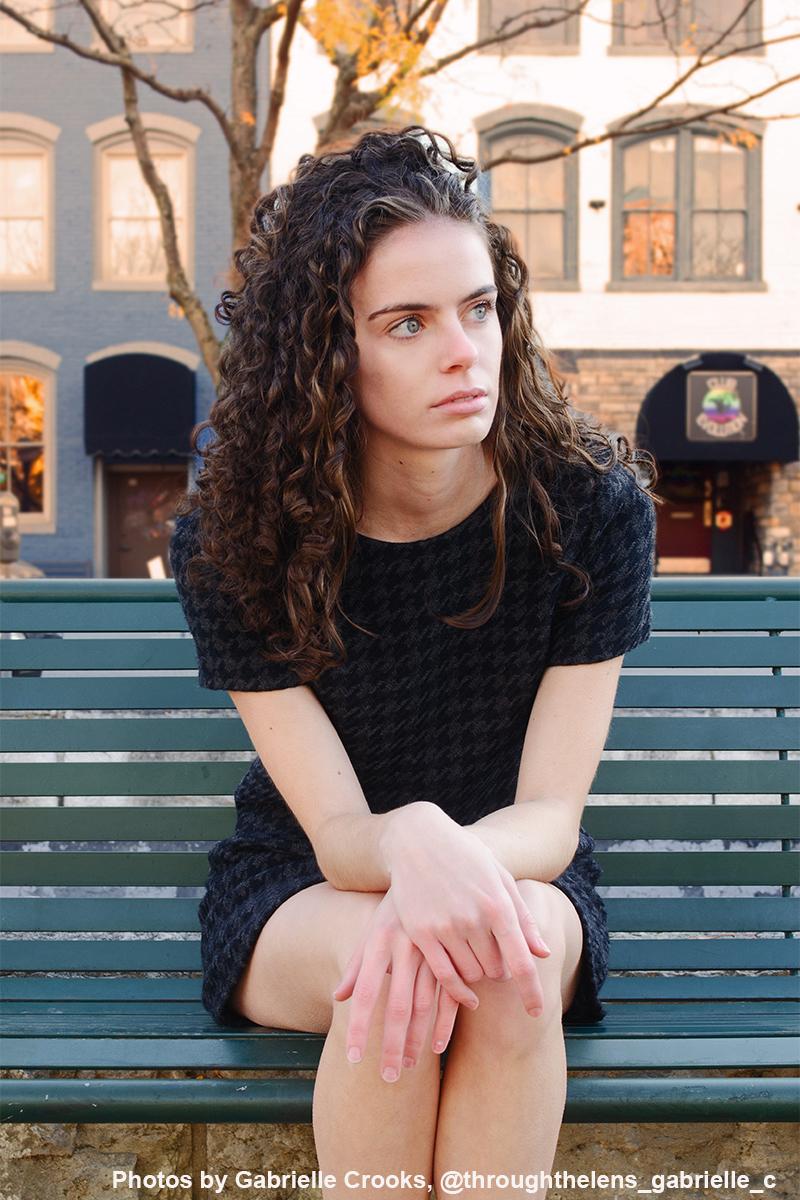 Alisha Holtzapple