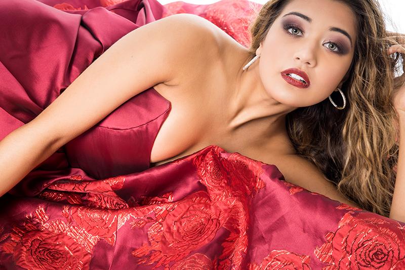 Aneesa Sheikh