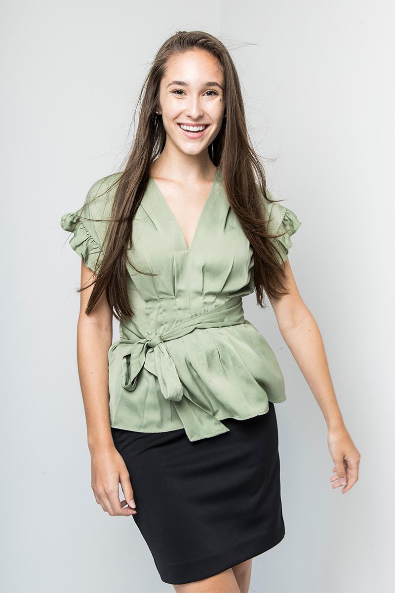 Allison Fitzgerald