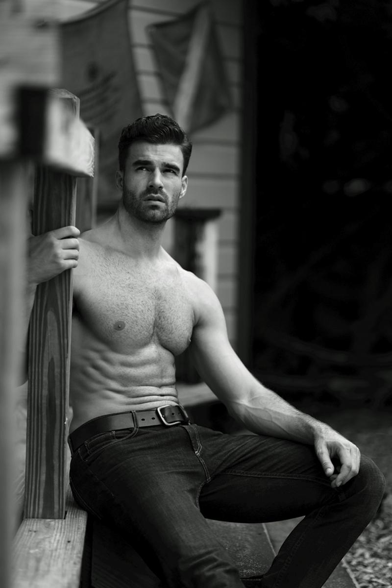 Jonathan Hippensteel